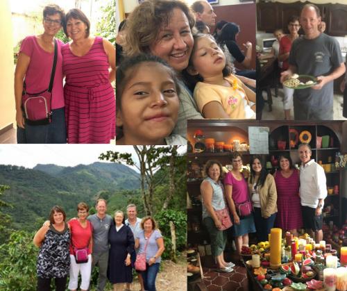 Honduras Day 6.png